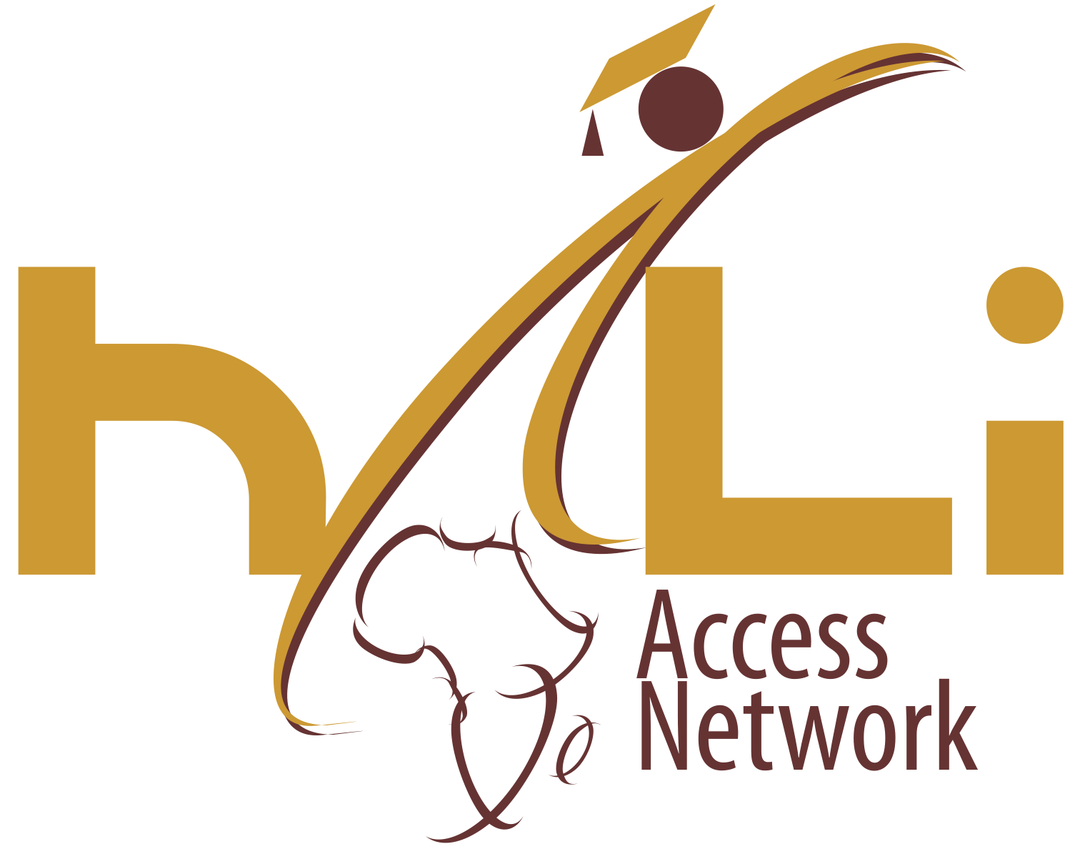 HALI Access Network